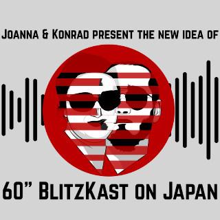 Blitzkast: https://www.rode.com/myrodecast/listen/entry/815